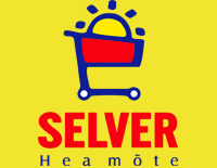 selveri_logo